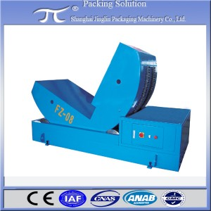 customized coil tilter